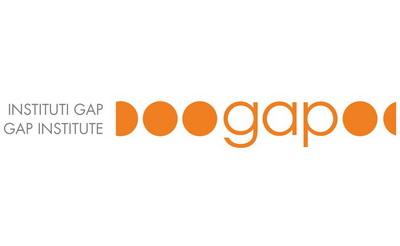 Rezultate imazhesh për Instituti GAP logo