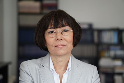 Gordana Matković
