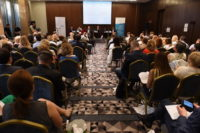 June 6, 2018: Challenges of the Welfare State in the Western Balkans