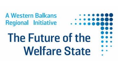 regionalna_inicijativa_wbri_logo_web