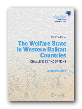 welfare_state_cover